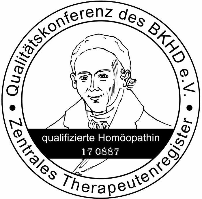 Bund Klassischer Homöopathen Deutschlands e.V.