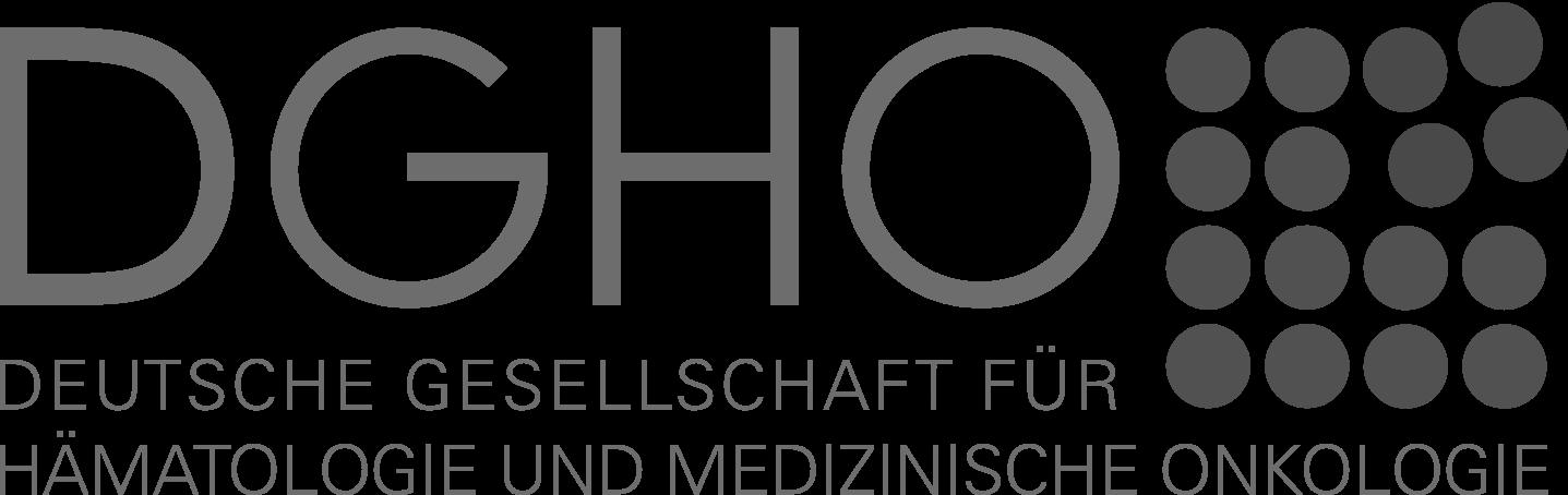 Deutsche Gesellschaft für Hämatologie und Onkologie
